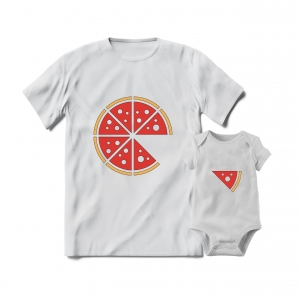 body pizza