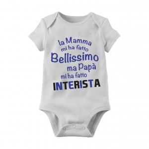 body interista